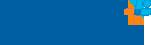 logo Vincero